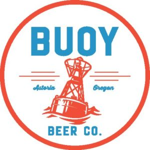 bouy_beer_company