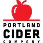 portland cider logo